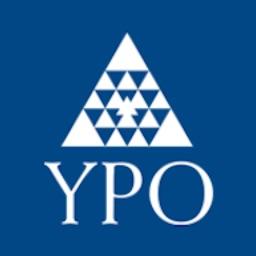 YPOCC