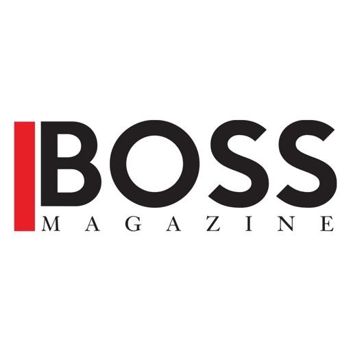 B.O.S.S CODE MAGAZINE