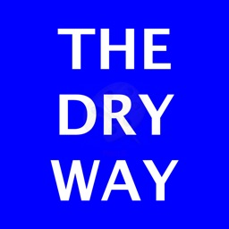 The Dry Way