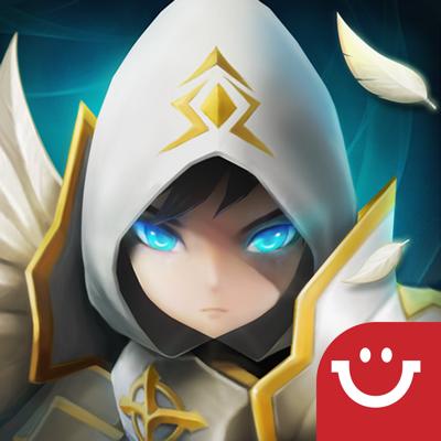 Summoners War: Sky Arena app