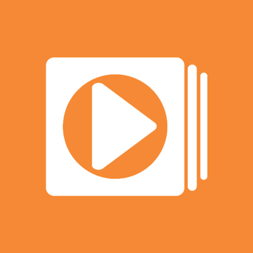 Fast Video Browser