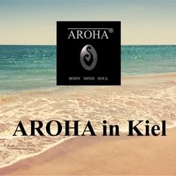 AROHA in Kiel
