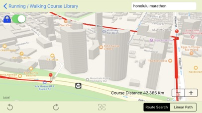 Distance Anywhere screenshot 3