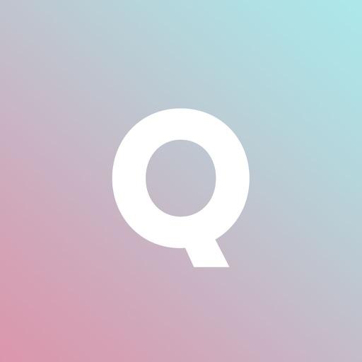 Quickies - Quick Games