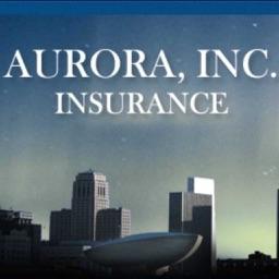Aurora, Inc.