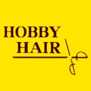 HOBBY HAIR app