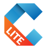 FotoJet Collage Maker Lite - PearlMountain Technology