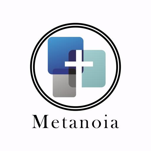 Ministério Metanoia