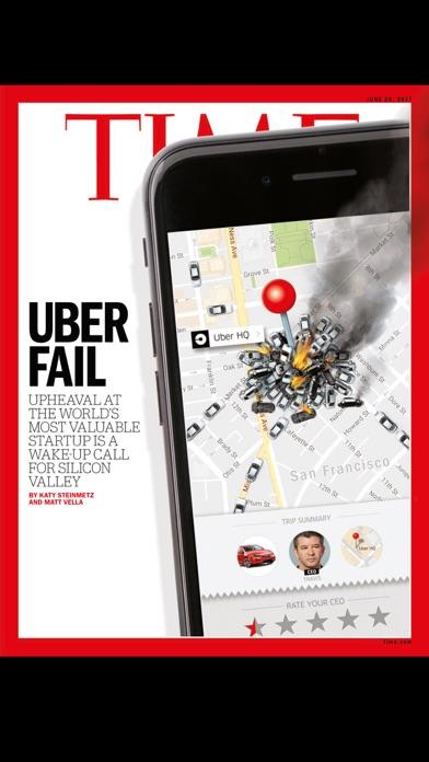 download Time Magazine Europe indir ücretsiz - windows 8 , 7 veya 10 and Mac Download now