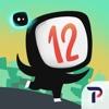 Twelve A Dozen  - all access - iPhoneアプリ