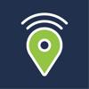 freenet Hotspots