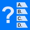 TOEIC Sample Tests
