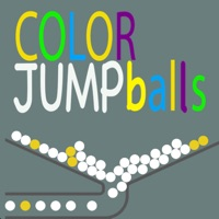 Codes for Color Jumpballs Hack