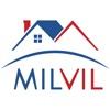 MilVil free