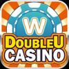 DoubleU Casino - Hot ...