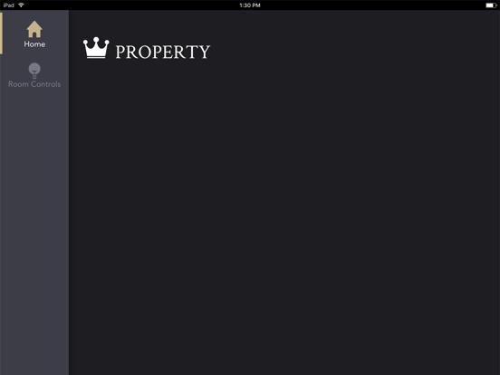 iGenie@Address V2 screenshot 1