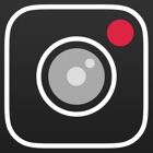Tap Cam – ライブフィルターと効果 icon
