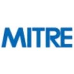 MITRE Cafe
