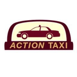 Action Taxi  - MD