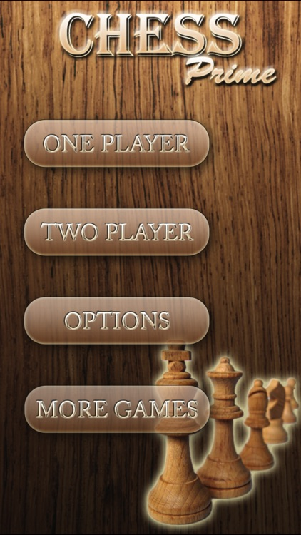Chess Prime Pro screenshot-4