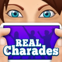 Codes for CHARADES - Heads Up type game Hack