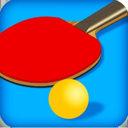 Ping Table Tennis Pong