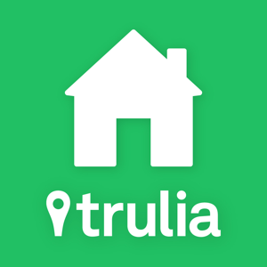 Trulia Real Estate Lifestyle app