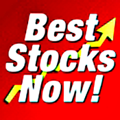 Best Stocks Now app review