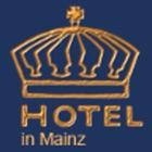 Hotel Königshof icon