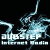 ダブステップ - インターネットラジオ