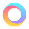 Aconta – budgeting app