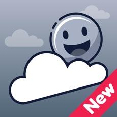 Activities of Emoji Cloud Fall