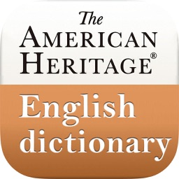 American Heritage Basic