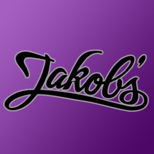 Jakobs Kassel