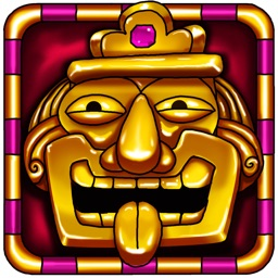 Turooka: Jungle Maze Puzzle