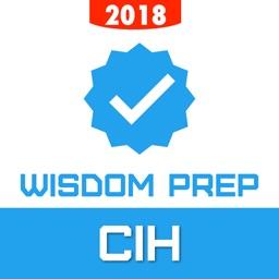 CIH - Exam Prep 2018