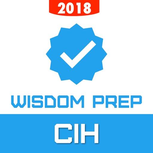 CIH - Exam Prep 2018 by Vision Architecture