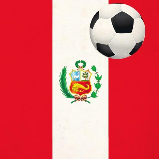 Live Primera Division Peru