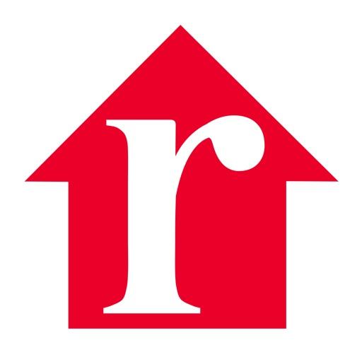 Realtor.com Real Estate Search
