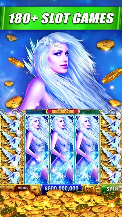 House of Fun - Slots Casino app image