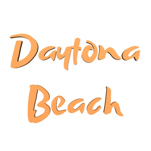 Daytona Beach Guide