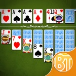 Hack Solitaire Cash Money App