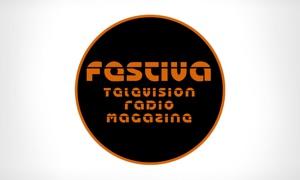 Festiva TV & Radio
