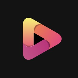 Vioto - Video editor effects
