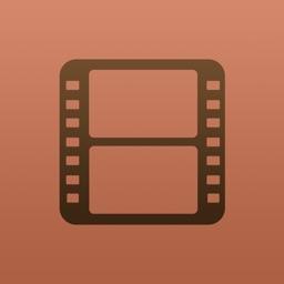 MyBoxOffice