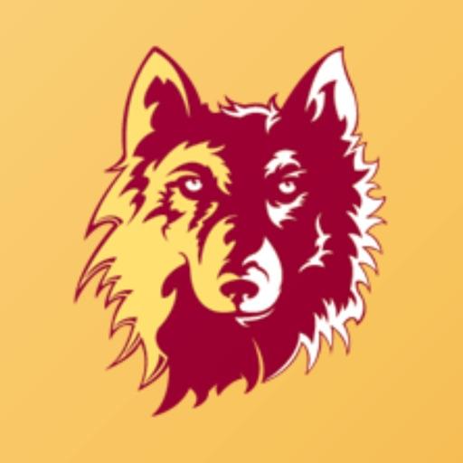 NSU Wolves
