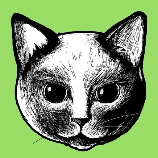 山手線黒猫誘拐事件