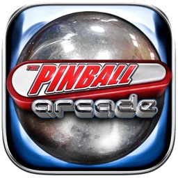 Pinball Arcade Plus