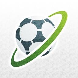 futmondo - Football Fantasy