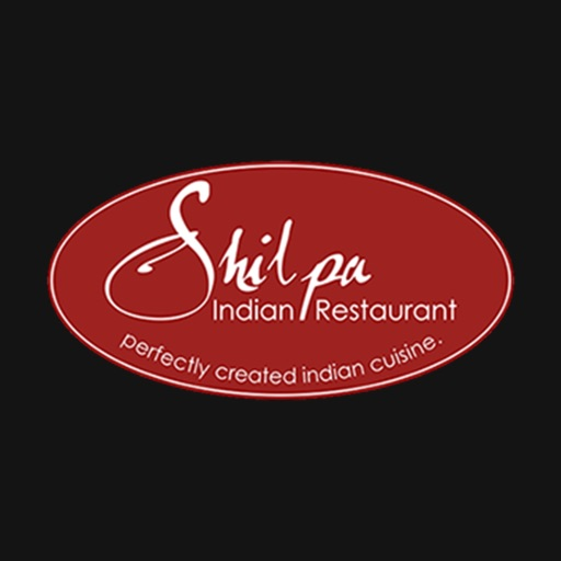 Shilpa Indian Restaurant